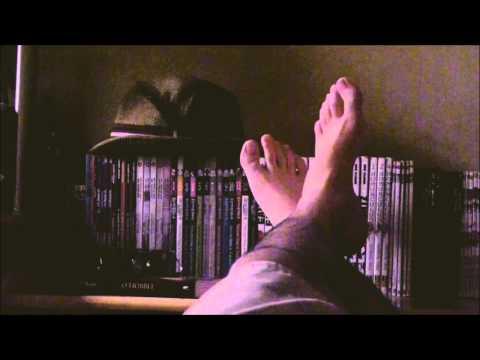 Videotrip - The Speak It Mountains by Gorillaz ( Fan Vid.)