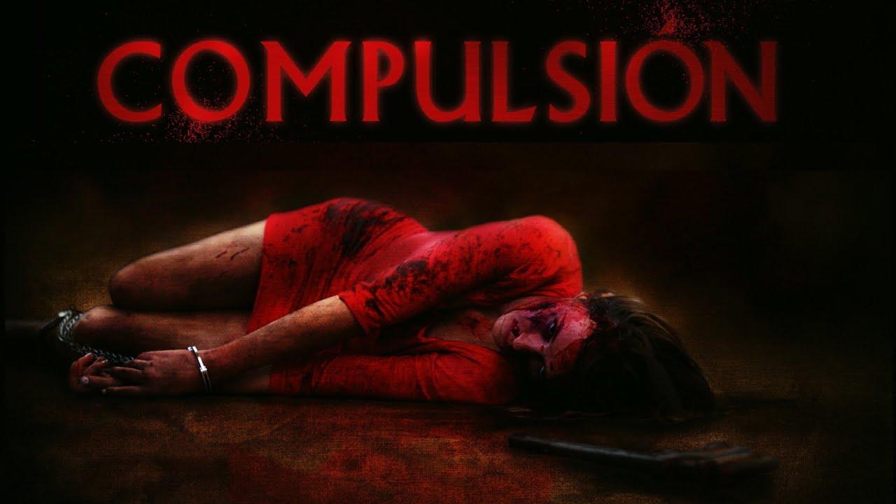 Download Compulsion | Trailer (deutsch) ᴴᴰ