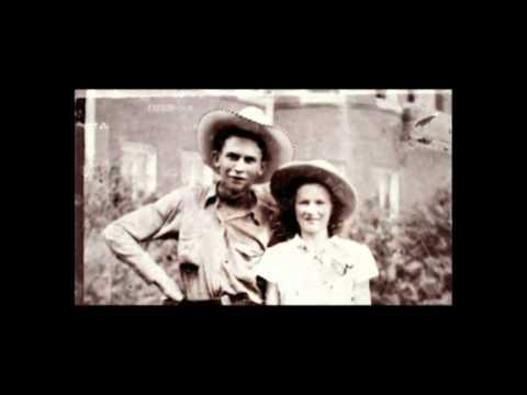 John Prine & Steve Goodman - Singing Hank Williams Medley