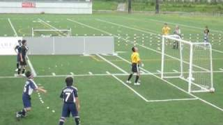 Repeat youtube video 日本視覚障害者サッカー選手権