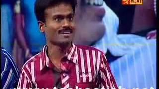 vengayam film tv show part 2