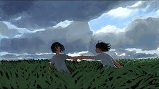 running away | dreamcore playlist •°
