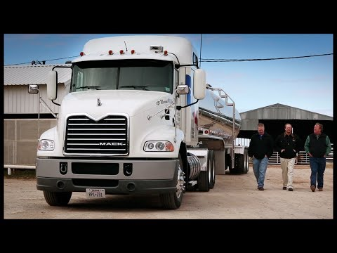 Mack Trucks Customer Success Story Lone Star Milk Transport. Disability Insurance Oregon Jems Bond Movies. What Is Alendronate Sodium Used For. Technical Audio Devices Restaurant Email List. How To Be An Electrician Lincoln Ne Attorneys. Freight Shipping Quotes How Is Animation Done. Laboratory Technician School About Dish Tv. Home Loan Rates California What Is Laminating. Online Diploma Programs For Adults