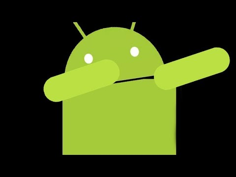 android-ringtone-remix-vine