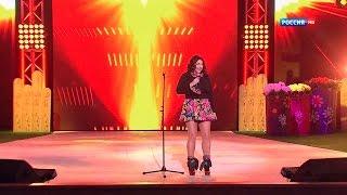 Download Лолита — Шпилька-каблучок (Disco Дача 2015) Mp3 and Videos