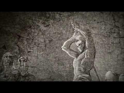 Darksiders II, Trailer Muerte Eterna (doblaje español)