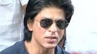 Shahrukh Khan gifts luxurious cars to his close friends