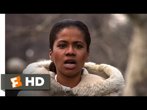Hair (7/10) Movie CLIP - Easy to Be Hard (1979) HD