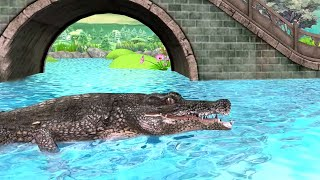 kahaniya hindi moral stories for kids cartoon for kids bedtime stories
