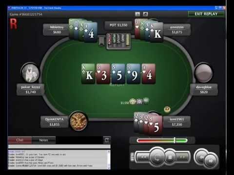Free poker bot for pokerstars comment jouer au poker omaha