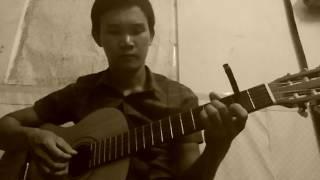 [Guitar] Đêm vũ trường
