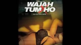 Arijit Singh - Full Video Songs   Khuda Bhi   Sana Khan, Sharman ,Gurmeet Choudhary Latest 2016