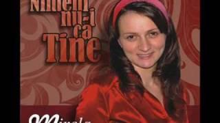 Mirela Ursulescu (nr.10) AI MARE PRET (vol.1)