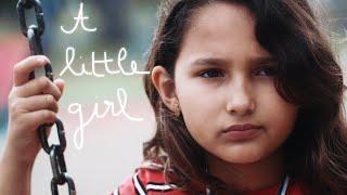 A Little Girl - Short horror film