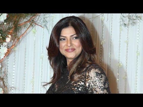Sushmita Sen - 10 Affairs | Shah Rukh Khan - Confession | Sunny Leone