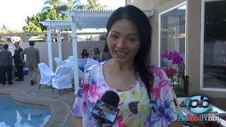 Ý kiến cô Lan Vy về chuyến đi Hoa Kỳ của TBT Đảng CSVN Nguyễn Phú Trọng