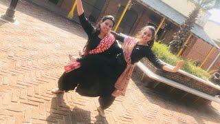 Bas Kar || Mankirt Aulakh || Dancing Jugni