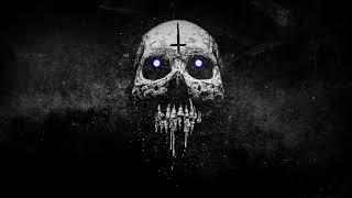 1 HOUR Dark Trap  Nstrumental HARD Aggressive Beats Mix 2020 Dystopia
