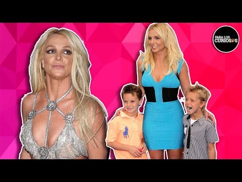 Britney Spears Work Bi**h Clean Version Remix. from YouTube · Duration:  5 minutes 2 seconds
