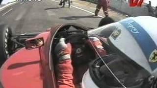 Ferrari 641/2 - 1990 (Emozione Ferrari)