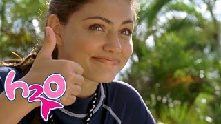 h2o just add water s3 e3 keep your enemies close full episode