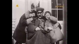 Marszałek Józef Piłsudski zbiór kronik filmowych