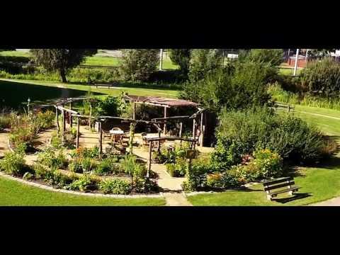 Was het maar weer zomer - Hooghe Camp IJsselstein
