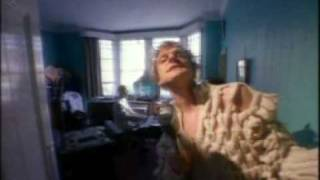 Erasure - I Love To Hate You