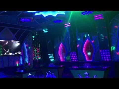 Karaoke SamBa HCM 0995006006 GiaNguyendecor