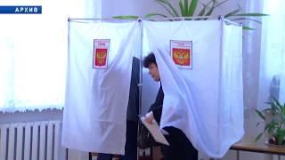 Избирком КЧР и правоохранительные органы оценили готовность Черкесска к предстоящим выборам