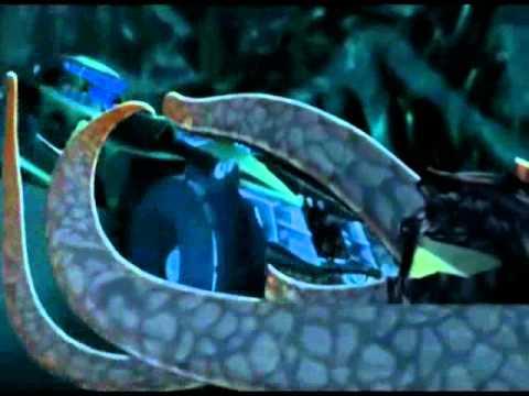 Hot Wheels Battle Force 5- Tangler Command Center - YouTube
