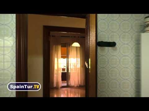 Аликанте квартире видео