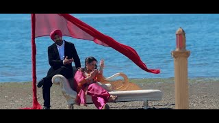 Sohniye | Kulwinder Kally & Gurlej Akhtar | Official Trailer | New Punjabi Song 2014