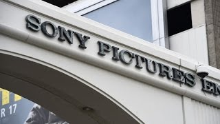 Sony Hack: What Went So Wrong