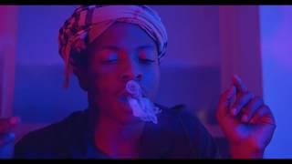 El'Plaga x Lil Rk - Metro Housing Baby (Official Music Video) @258Plaga @LilRk258