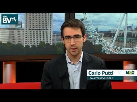 BVTV: 2016 review, the government bond yield sell-off and Eurozone inflation