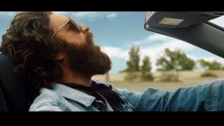 """Трейлер фильма """"Мальчишник: Часть III"""" ТВ-Ролик 3 [2013, HD]"""