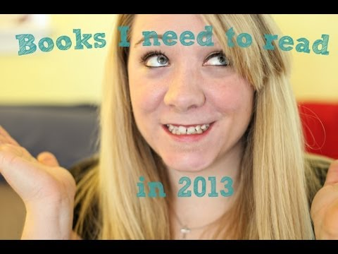 OPPOSITES BOOK TAG from YouTube · Duration:  10 minutes 18 seconds