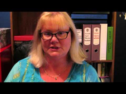 BPD Stigma video
