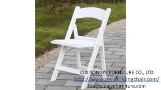 Folding Chair(, 2016-03-18T07:53:14.000Z)