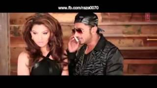 ye chand sa roshan chehra + babu bhaiya comedy