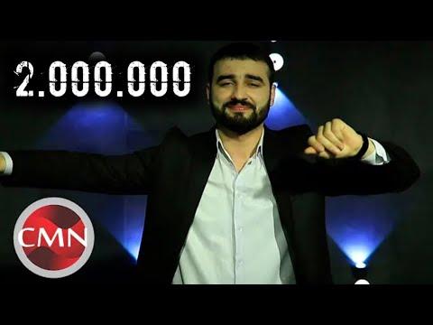 Samil Memmedli - Yaxsi Ki ( Official Music Video)