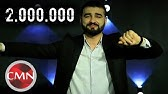 Rubail Azimov Yalan 2021 Official Music Video Youtube