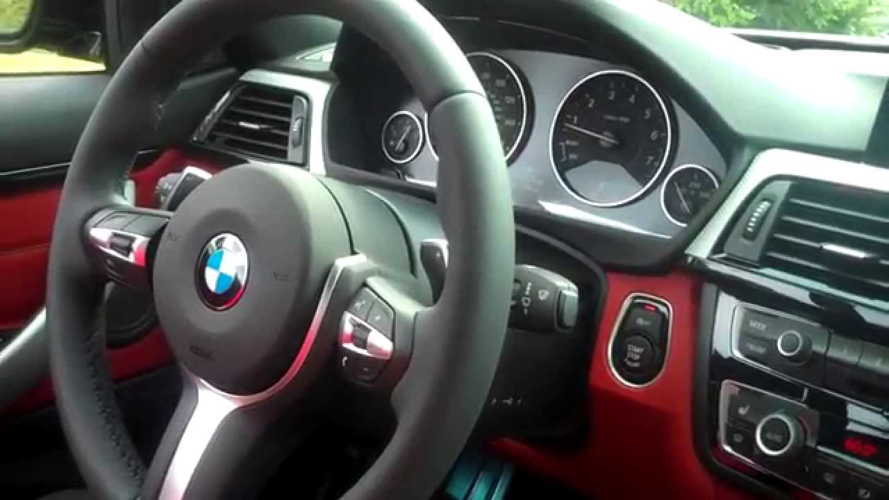 bmw heads up display settings youtube. Black Bedroom Furniture Sets. Home Design Ideas