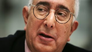 Ben Stein Thinks We're Too Lazy For Free College