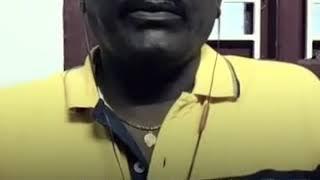 """Or Aayiram Parvaiyile"" - ""Vallavanuku Vallavan""...Sung by Kalandhai Jeyaram Nellai..."