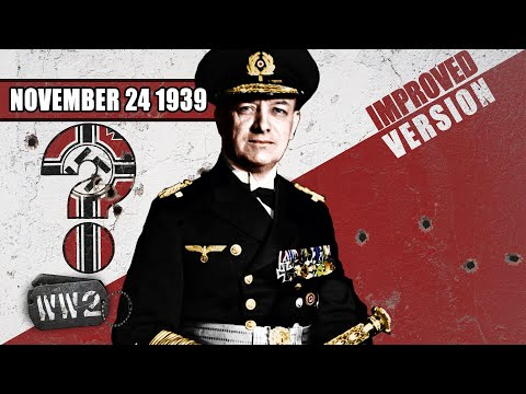 will-the-kriegsmarine-rule-the-waves?---ww2---013---24-november,-1939-[improved]