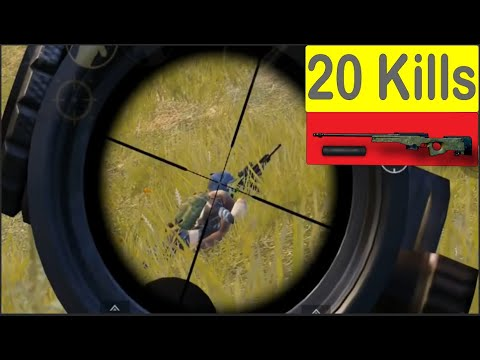 #Pubg Mobile # Used Pan To Kill Last Enemy # What Is She Looking For?