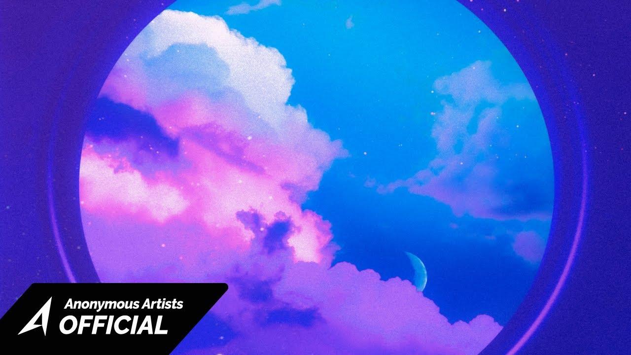 Anonymous Artists - 새벽 (Art. Dizzy Blue) [Official Lyric Video]