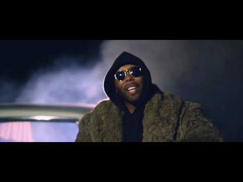 Jarren Benton - C.R.E.A.M. '17 Ft. Nick Grant (Official Video)